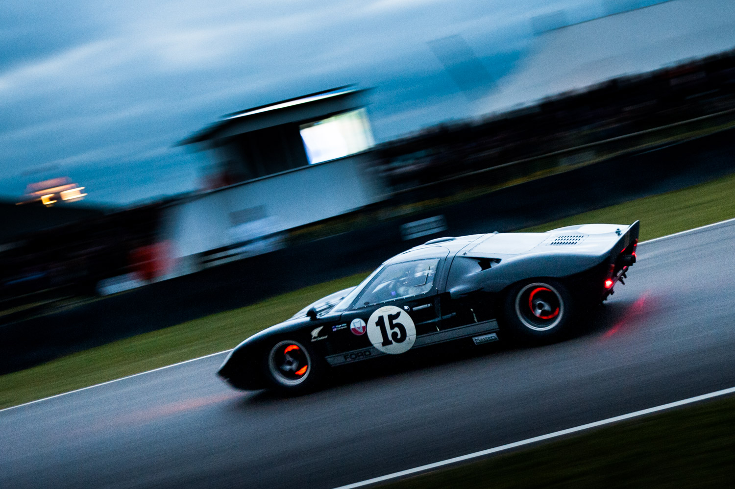 Jayson-Fong-Photography-Form-and-function-international-GT40-Goodwood.jpg