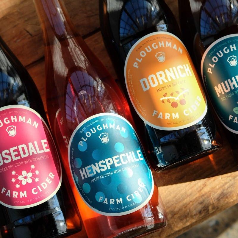 ploughman-bottles.jpg
