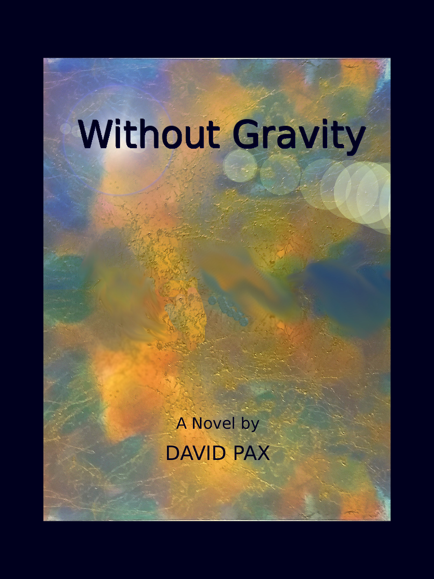withoutgravitycover20180717.jpg