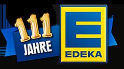 Im ZURHEIDE FEINE KOST Frischecenter GLADBECK führen wir das EDEKA Sortiment und alle Eigenmarken Marken der EDEKA mehr >