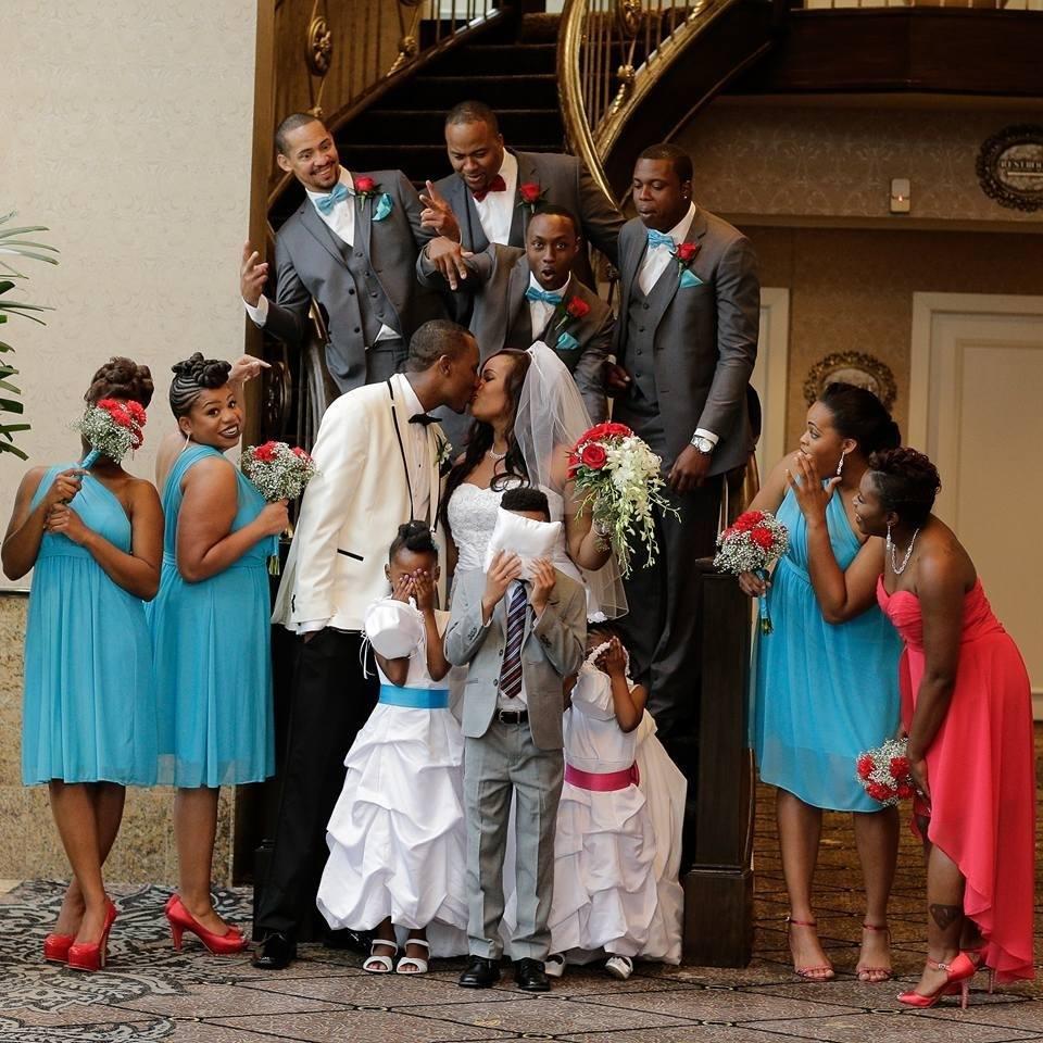 constance_wedding_Party.jpg