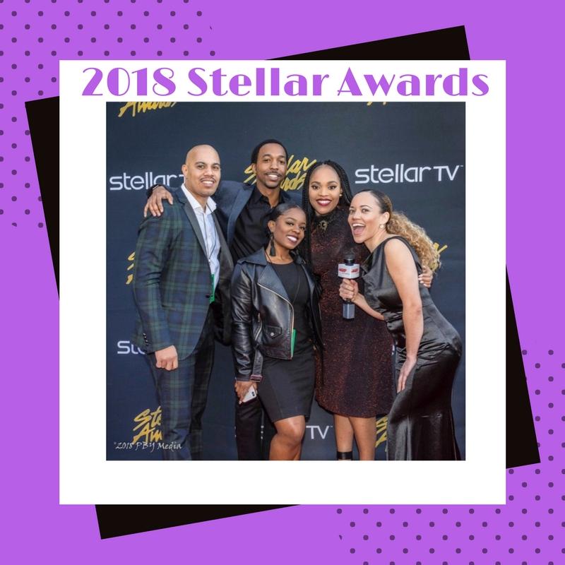 Stellas Awards