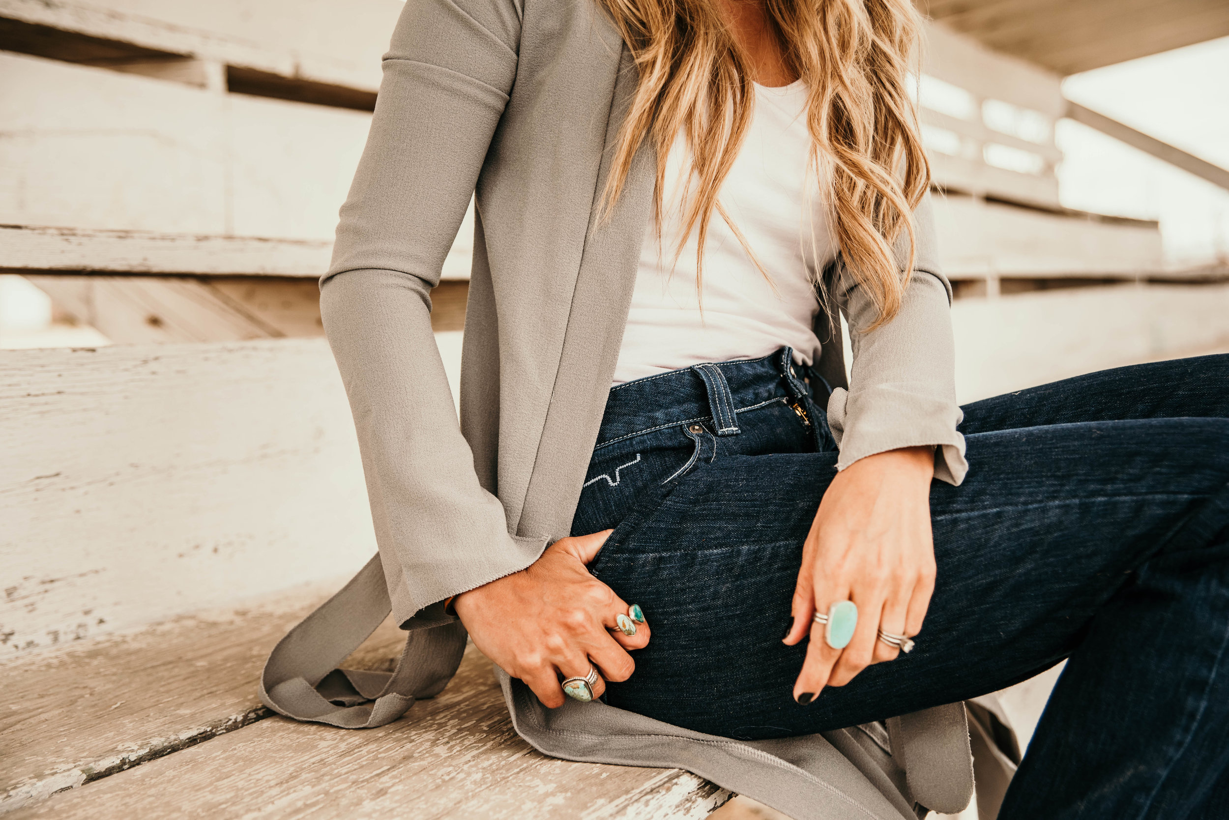 Miss. Miller's Photography | Kimes Ranch Jeans | Western Couture | Western boutiuqe | vintage western fashion | spring western fashion | cowgirl fashion |