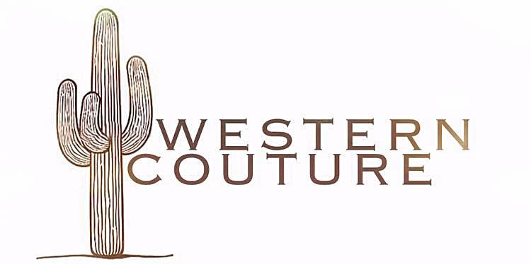 Western Couture logo.jpg