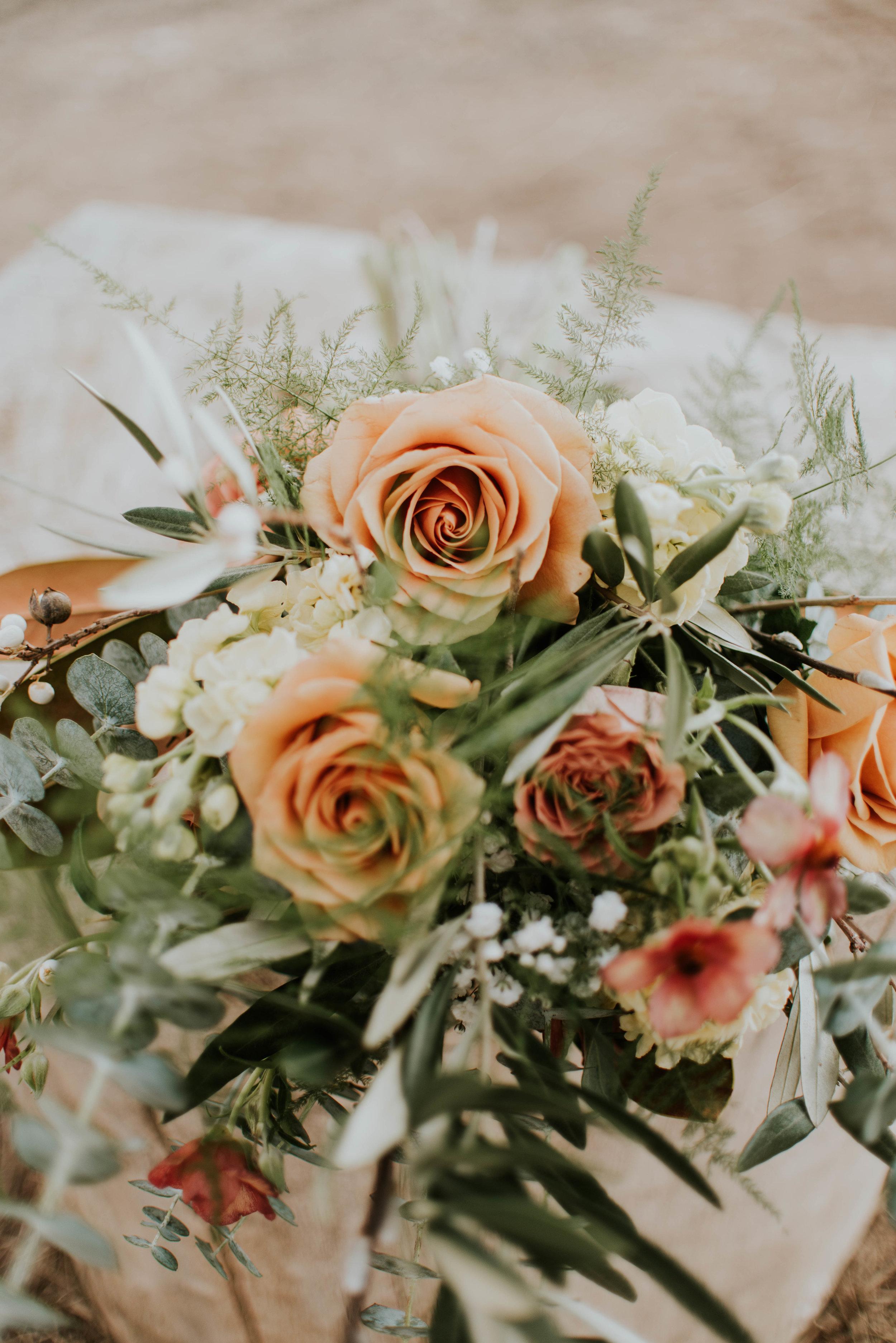 Colorado Wedding Photographer | Miss. Miller's Photography | American Mustang Horses | Country Wedding | Buckskin Bride | Colorado Wedding Venues