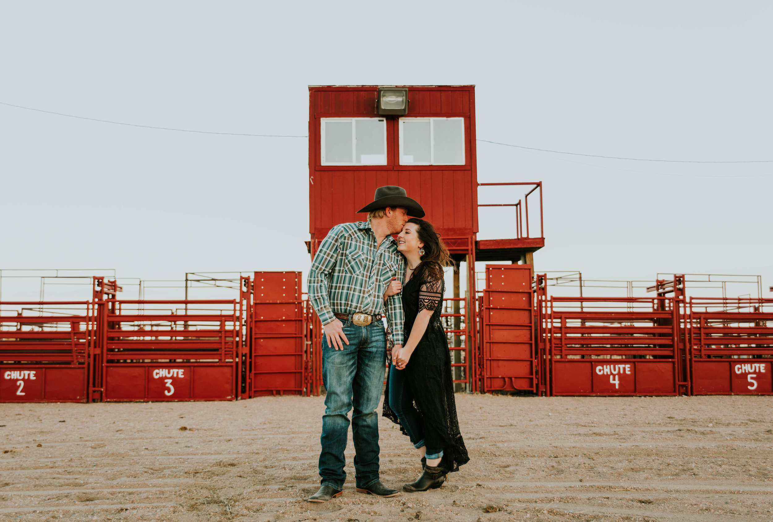 Wyoming Wedding Photographer | Laramie Wyoming | Cheyenne Wyoming | Colorado Wedding Photographer | Miss. Miller's Photography | Buckskin Bride | Western Wedding | Ranch Wedding Photos