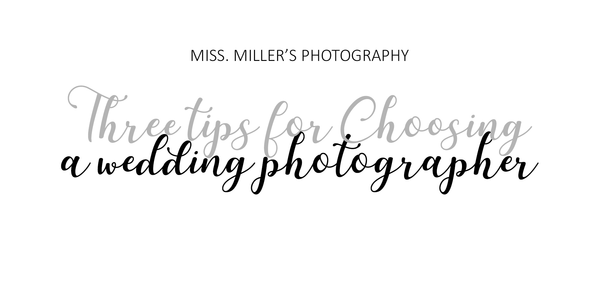 wedding photographer freebie image 1.jpg