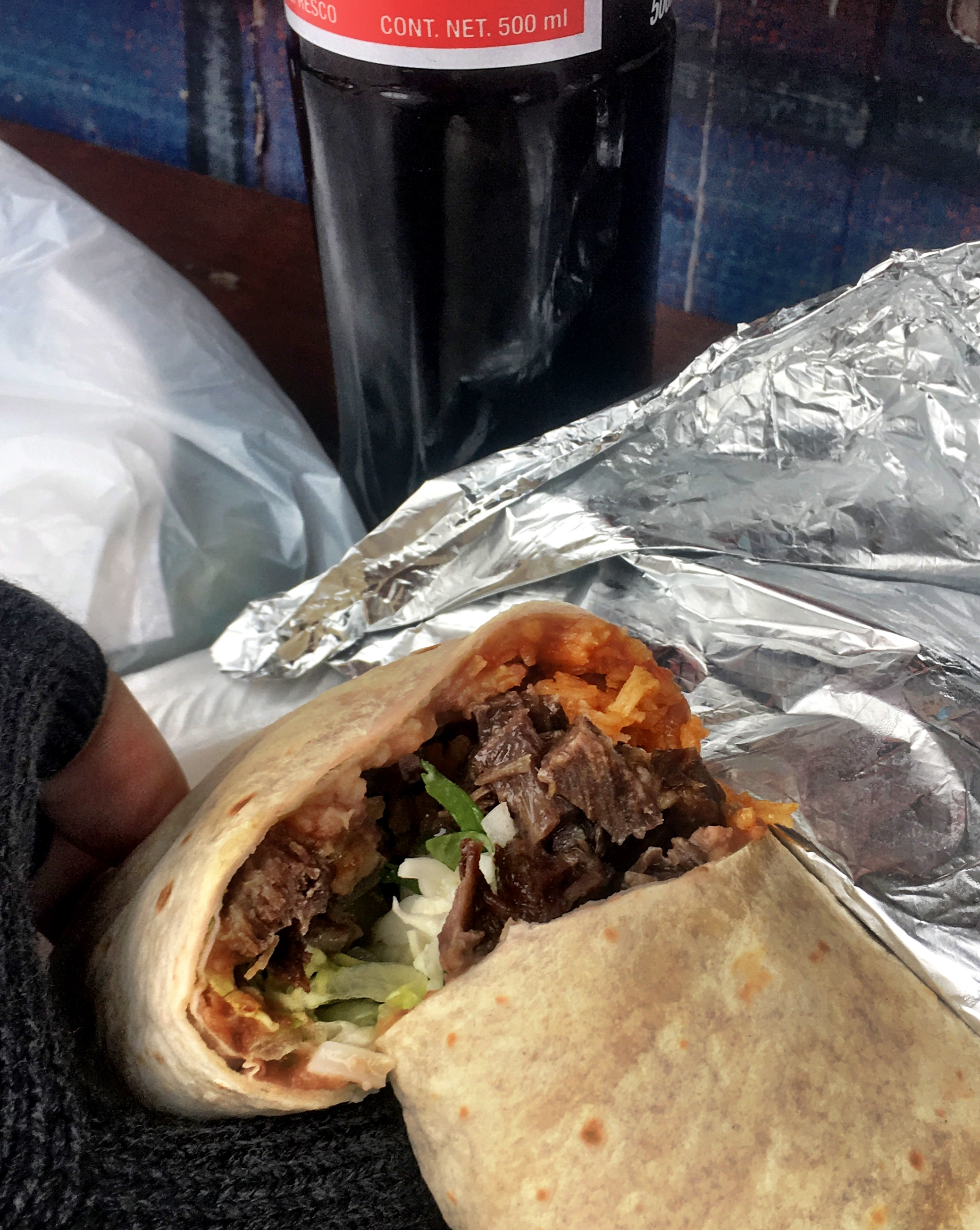 Cabeza Burrito.jpg