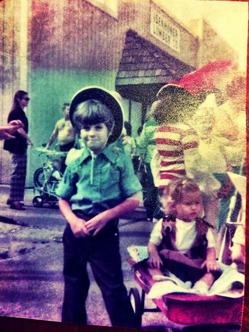 Cowboy-Baby.jpg