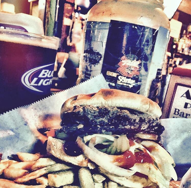 ART Burger.jpg