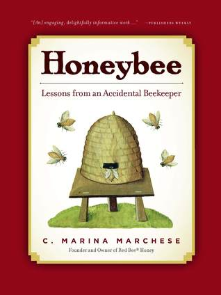 Accidental Beekeeper Photo.jpg