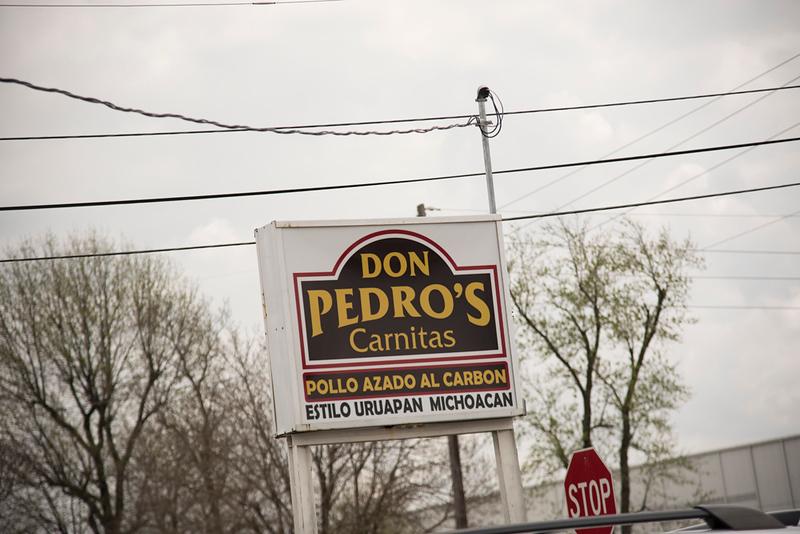 Don Pedro Sign.jpg