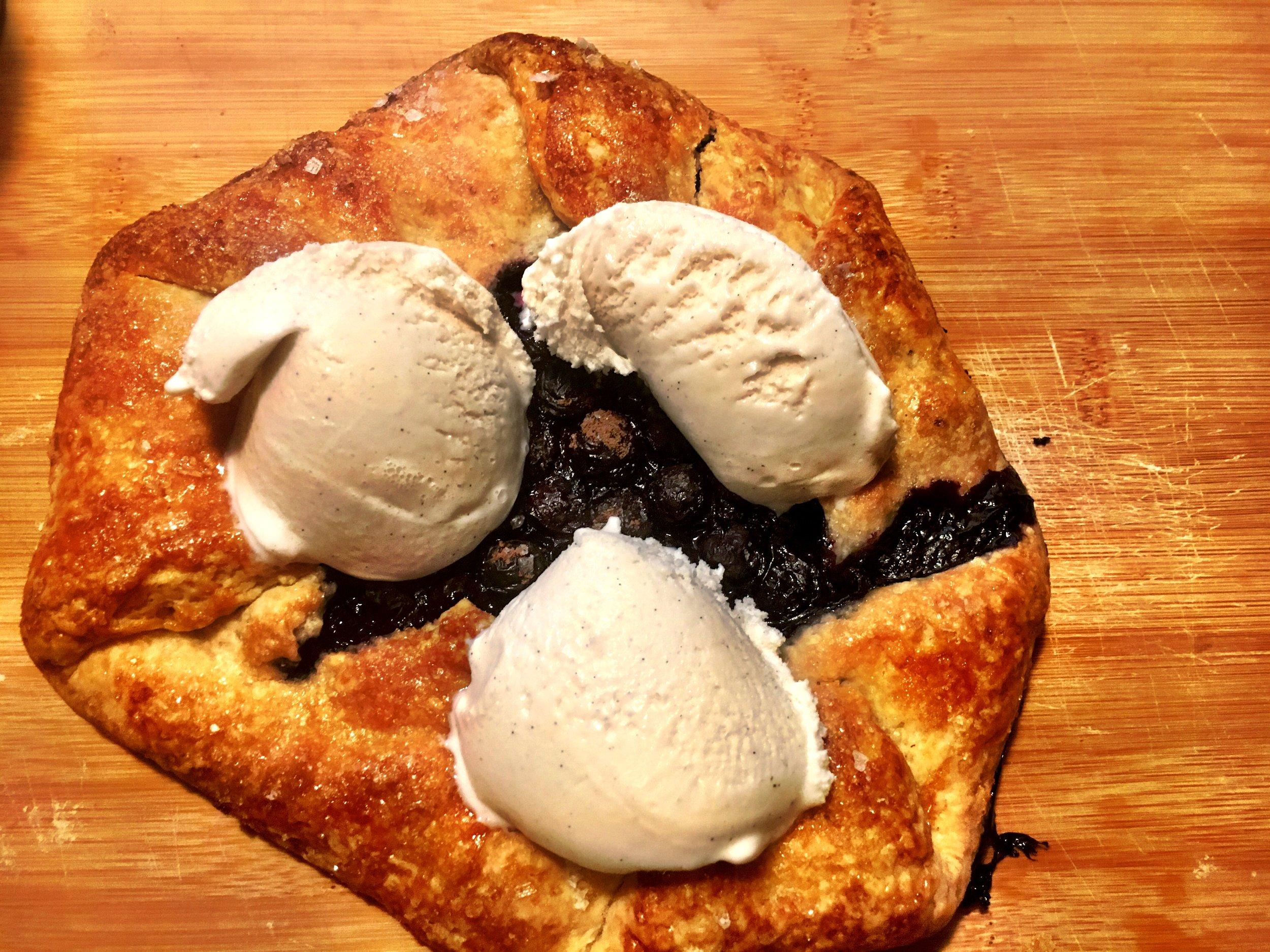 Crostata - Final with Ice Cream.jpg