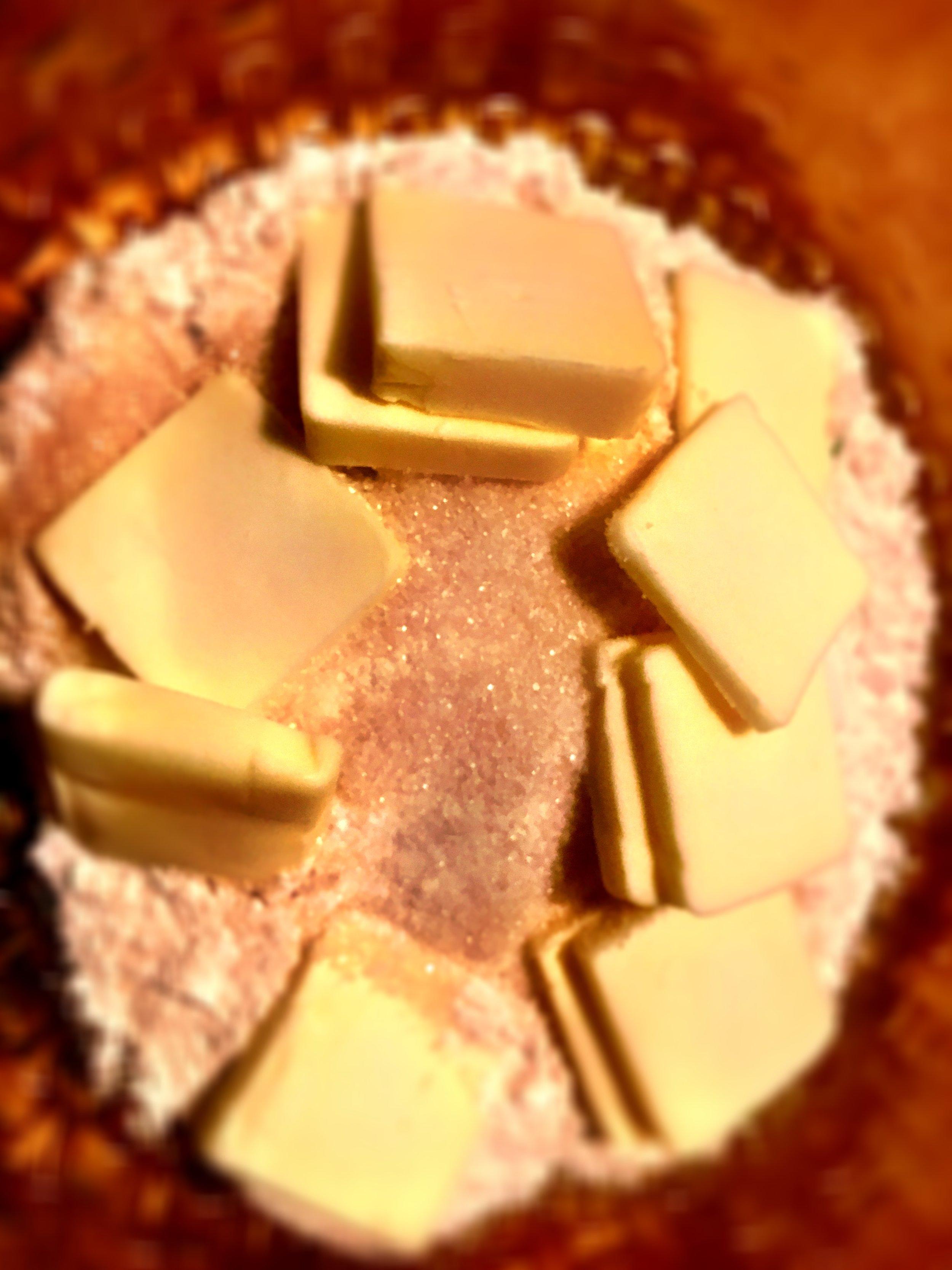 Crostata - Butter.jpg