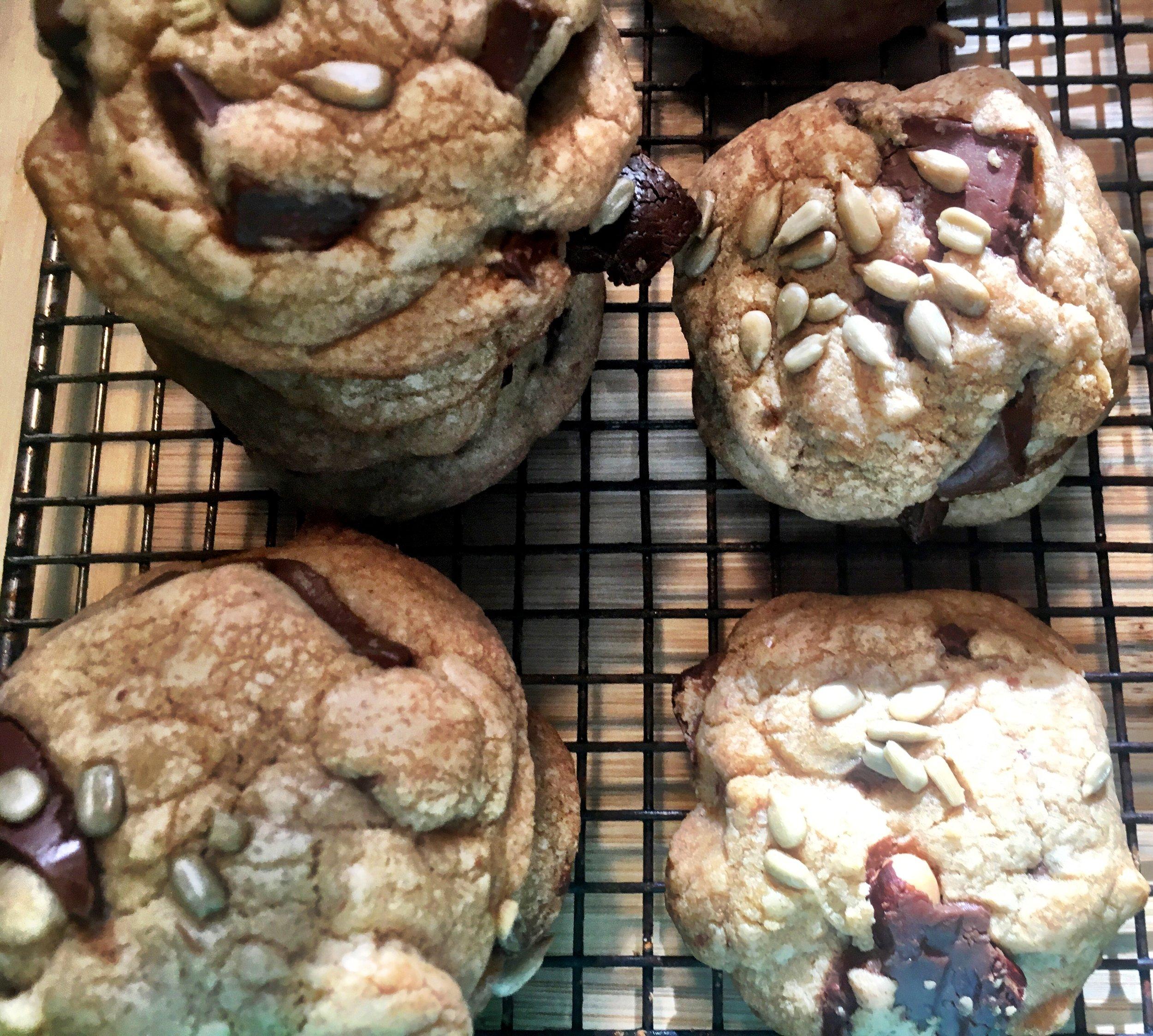 Cookie - Rack.jpg