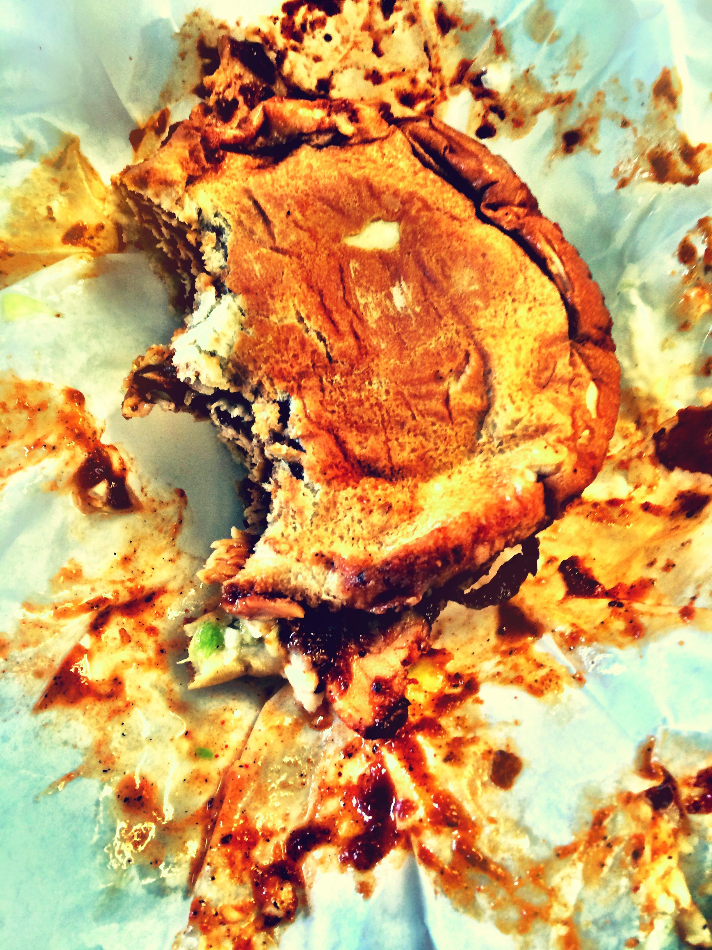 Pulled Pork Sandwich.jpg