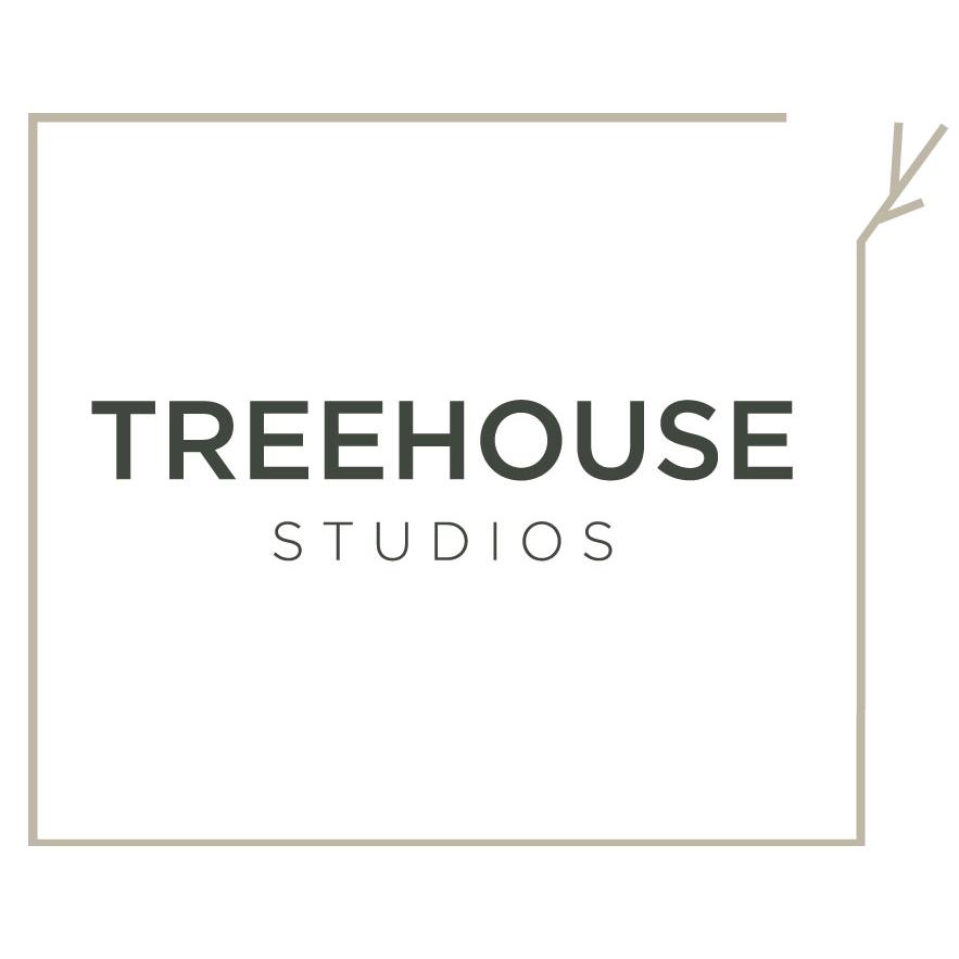 treehouse studios logo (1).png