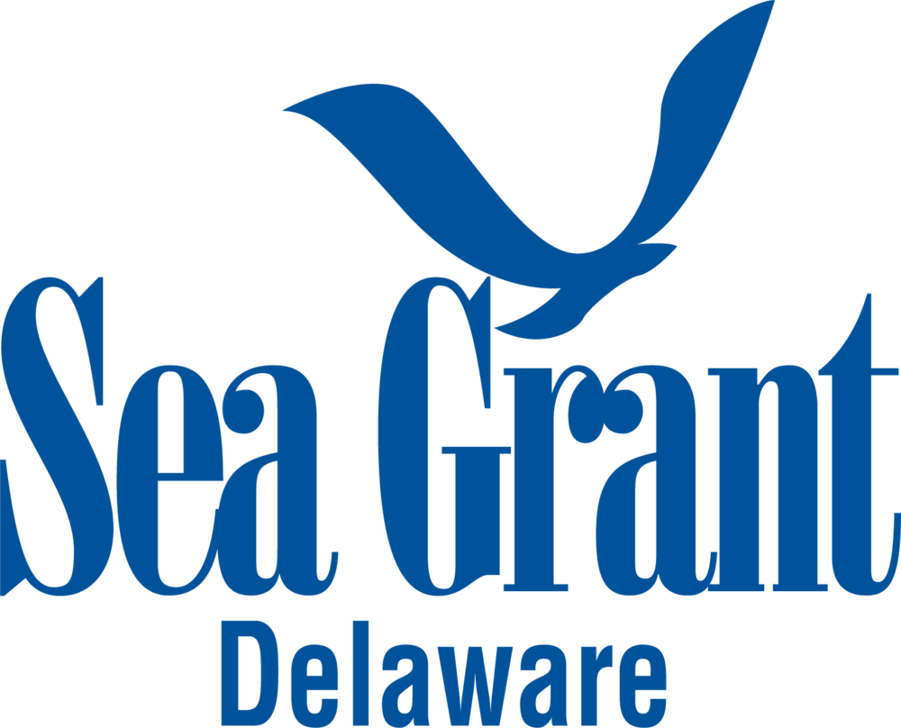 seagrantg.png