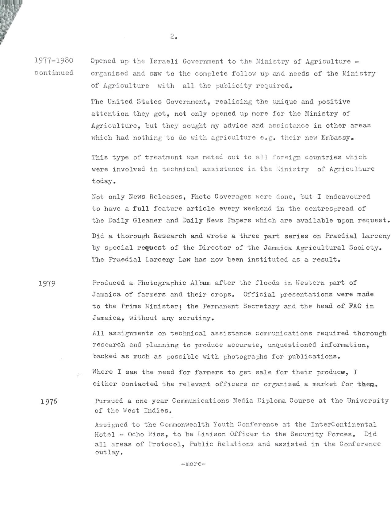 Hope Elliott Resume2.jpg