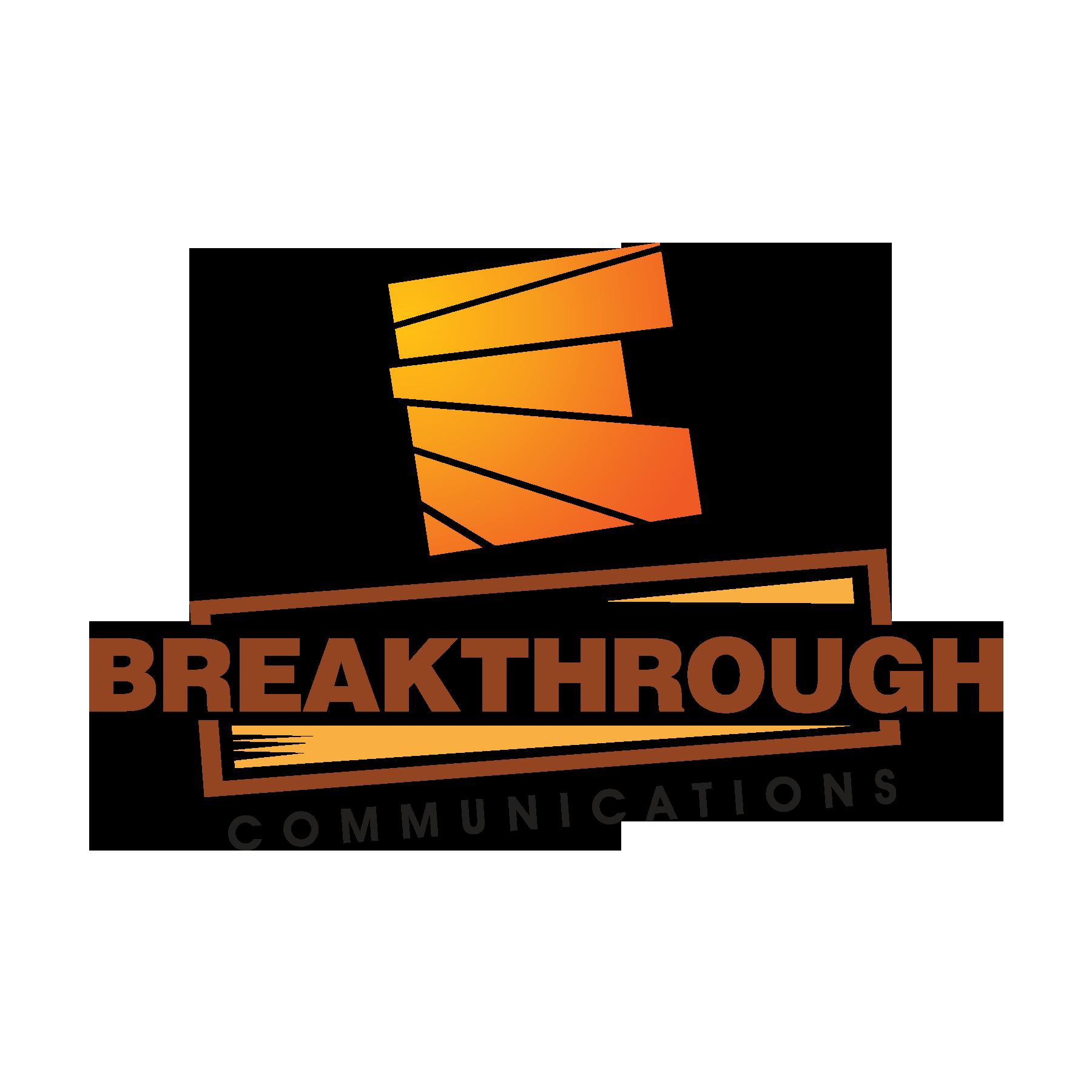Breakthrough communication Logo.png