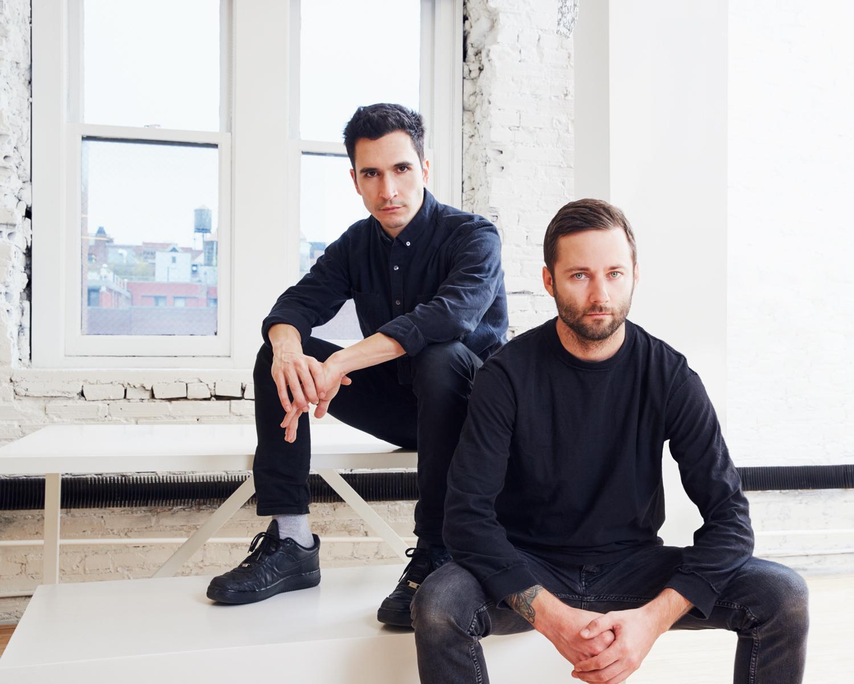 Proenza Schouler//Business of Fashion