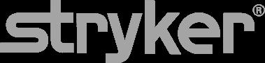 Stryker.png
