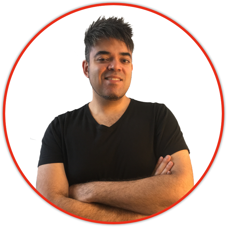 Murilo, Designer