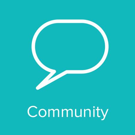 Community Managment.png