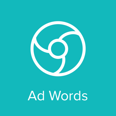 Google Ad Words.png