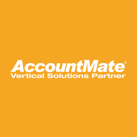 accountmate.png