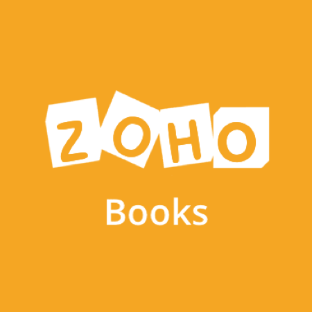 zoho.png
