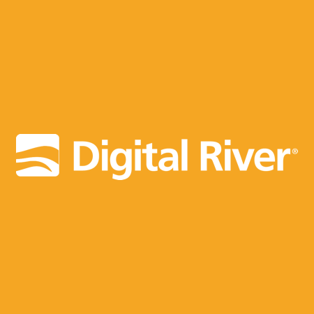 digitalriver.png