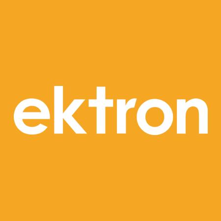 ektron.png