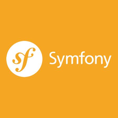 sfsymfony.png