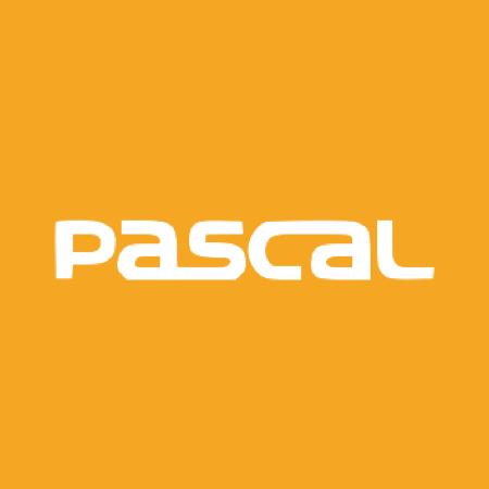 pascal.png
