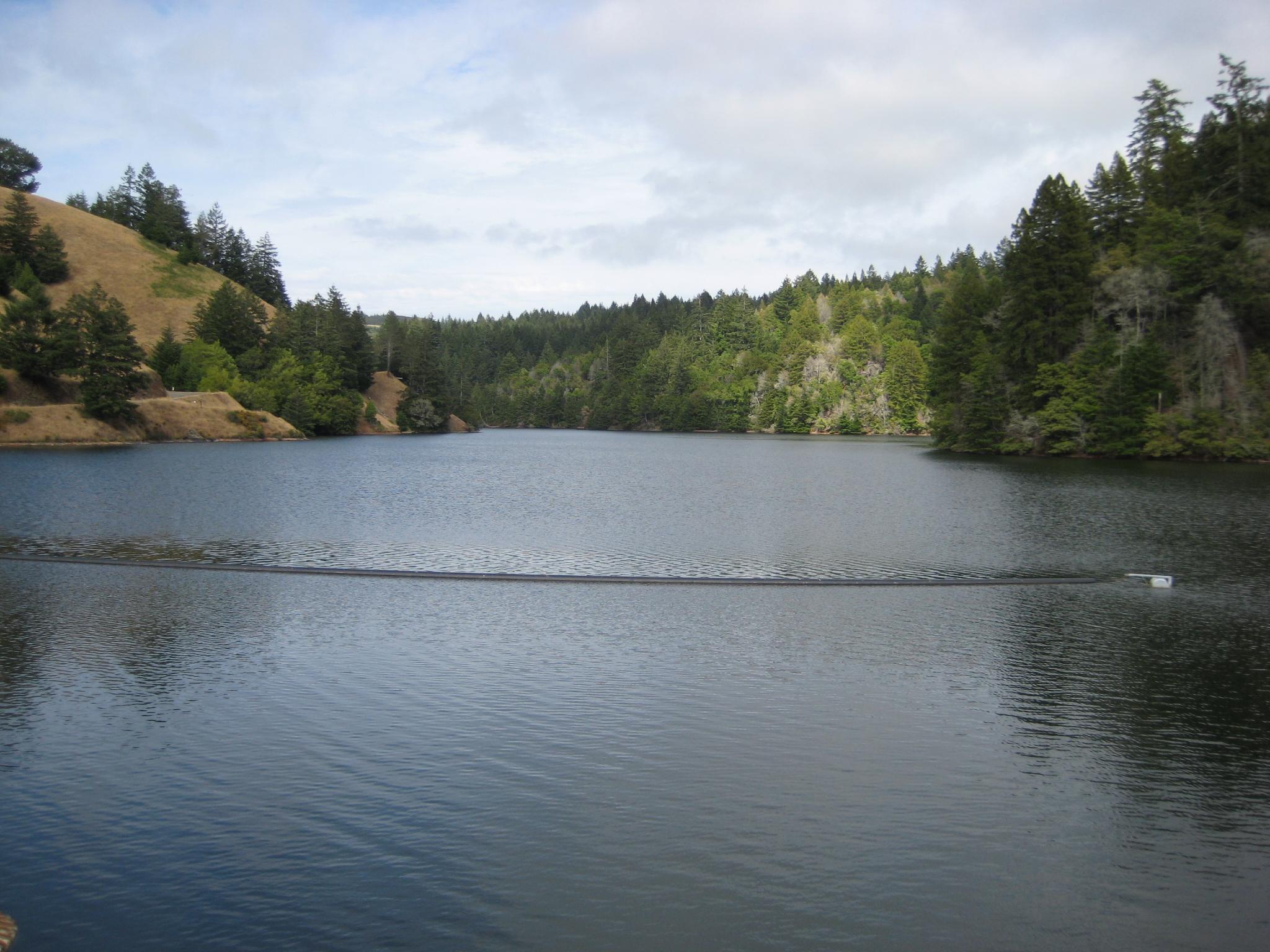 Alpine_Lake,_Marin.jpg