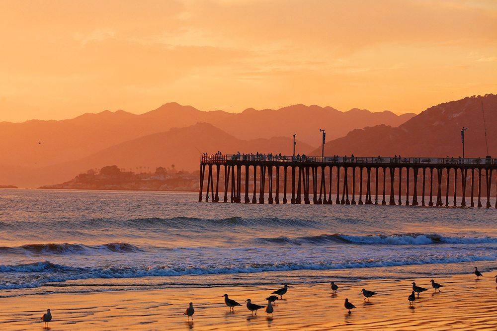 4-Pismo-Beach-Pier-slider.jpg