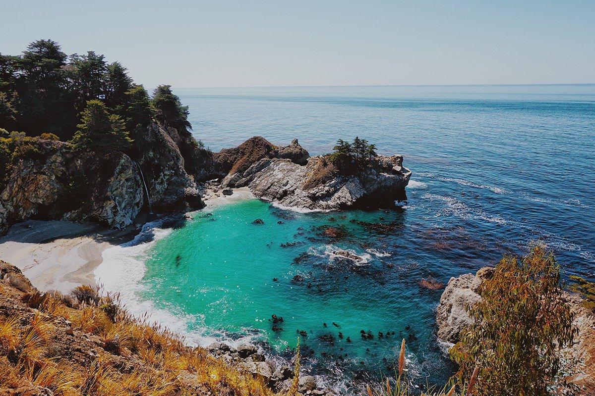 1-mcway-falls-big-sur-california-michael-depetris.jpg.1200x800_q85_crop.jpg