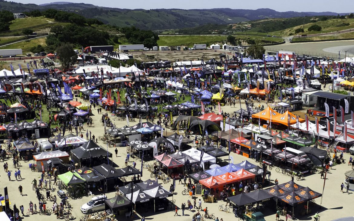 Sea-Otter-Classic-Expo-Aerial.jpg