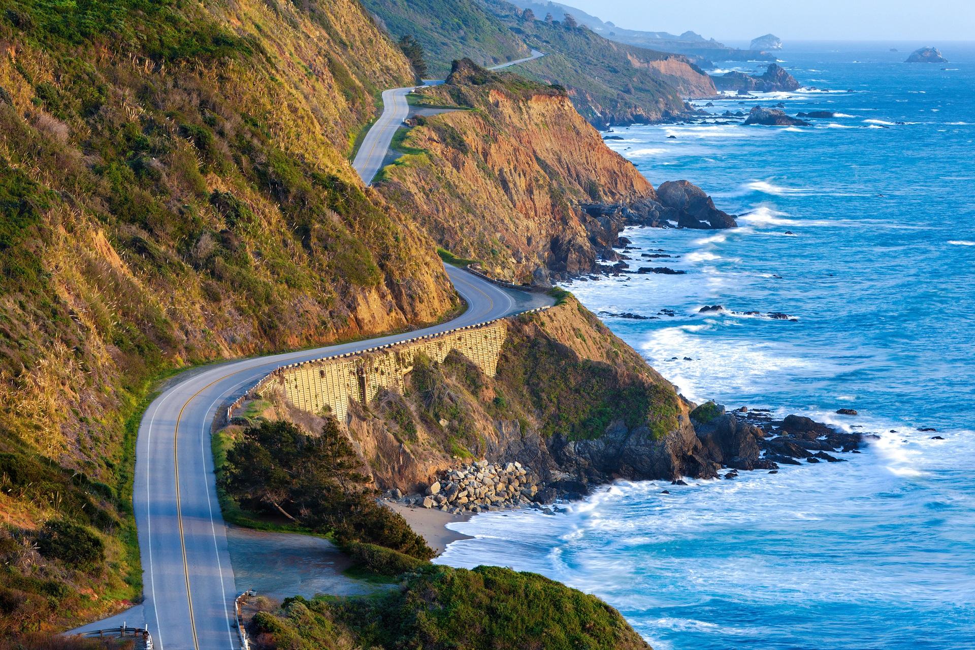 urlaubsguru.de_highway-1-los-angeles-morro-bay-san-francisco.jpg