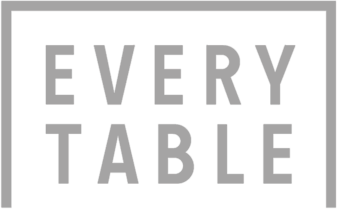 everytable.png