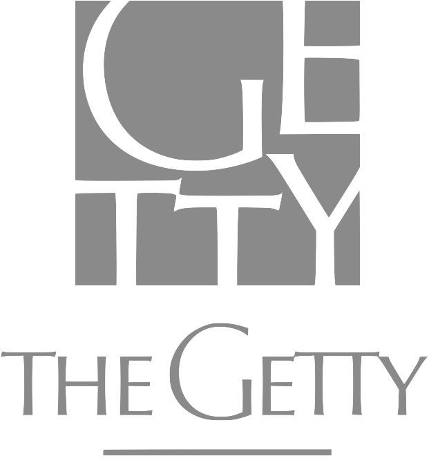 getty.png