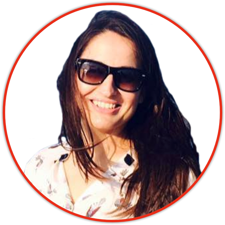 Nishta, Developer