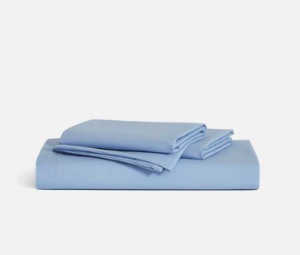 Brooklinen Luxe Sheets $100