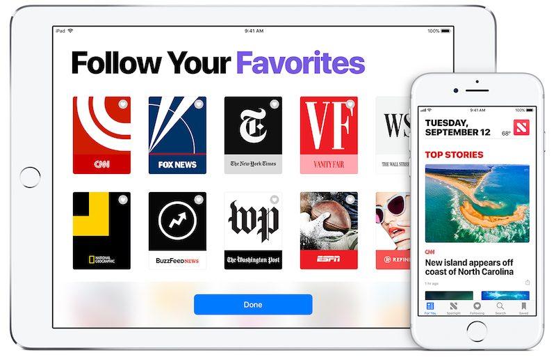 apple-news-ios-11-800x513.jpg