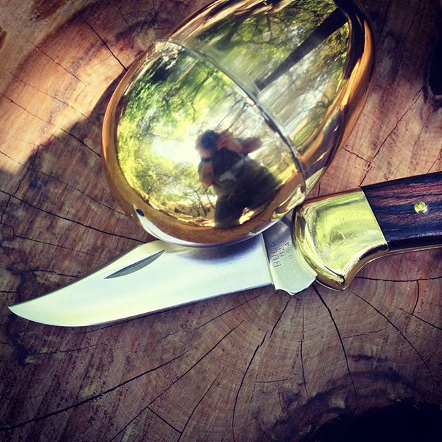 I'm a firm believer that if you take care of things they last. Here is my Buck 112 from circa 1995. Hope y'all have a great weekend, it's also a good time to stop and ask ourselves if we're living our best life. Thanks for all the support! . . . . #tacticalknife #handmade #customknife #knifemaking #madeintx #knifeporn #knifemaking #rollyourown #americanmade #honor #freedom #veteran #veteranmade #knives #edc #fightingknife #madeintx #tx #usarmy #usmc #bushcraft #hunter #usnavy #usaf #crusader #infidel #knifelife #knifecollection #knifecommunity #knifepics #bestknivesofig