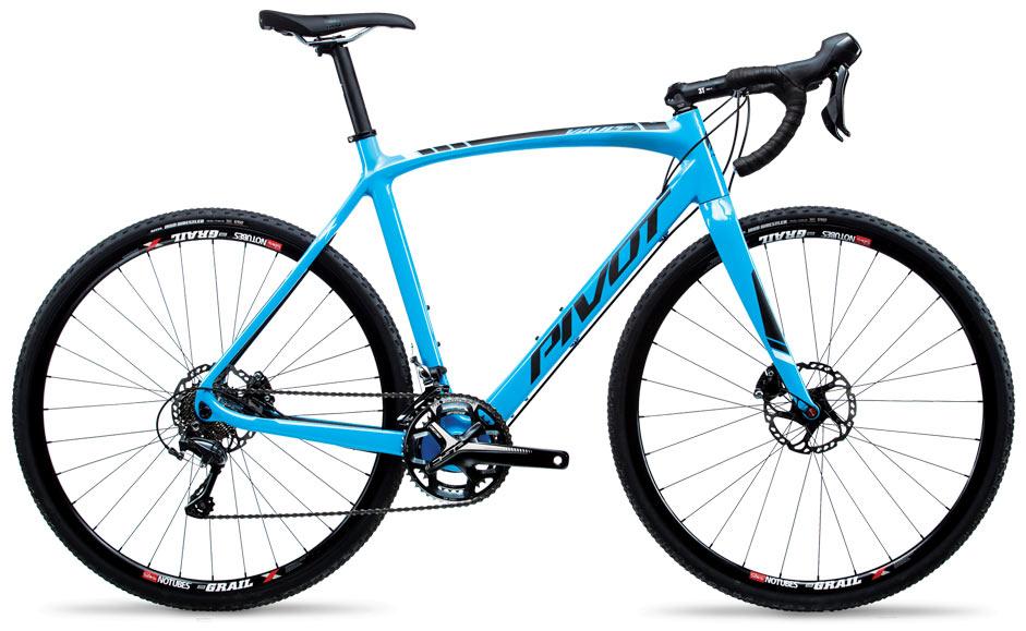 2017-pivot-vault-cyclocross-gravel-bike-1.jpg
