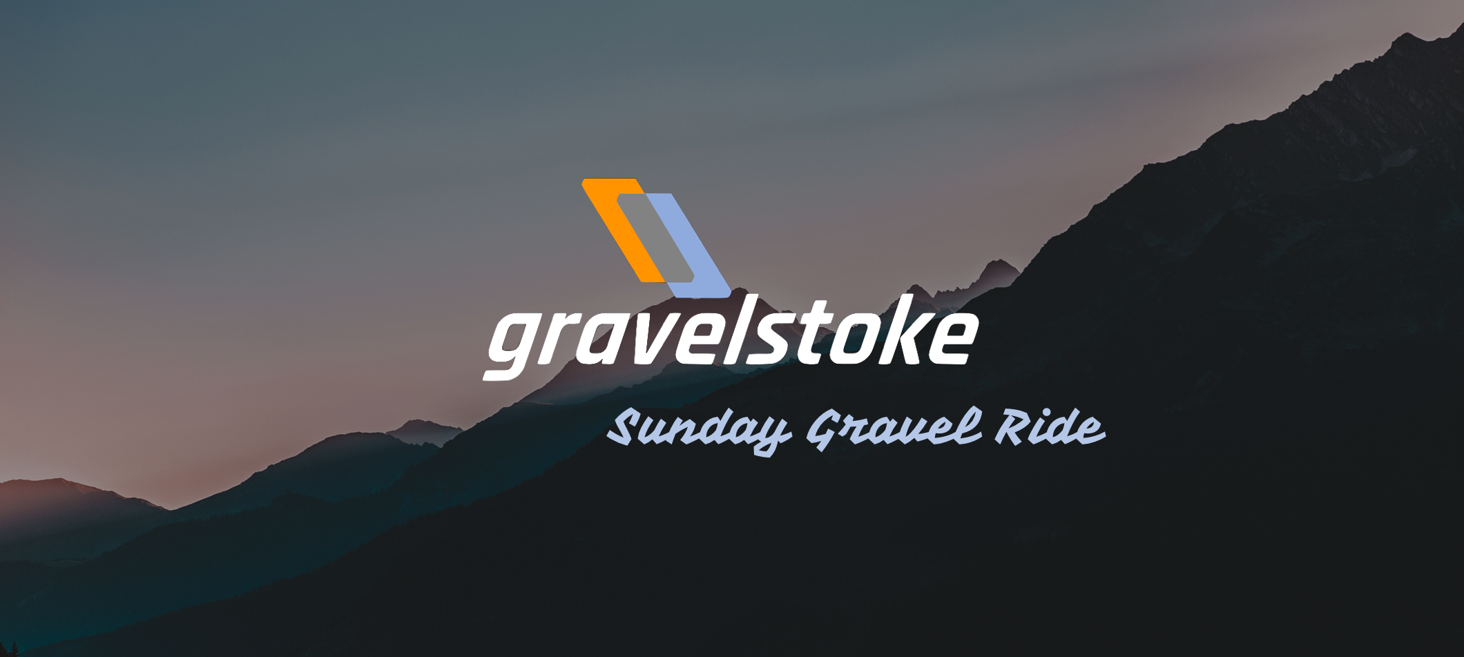 new sunday gravel ride.png