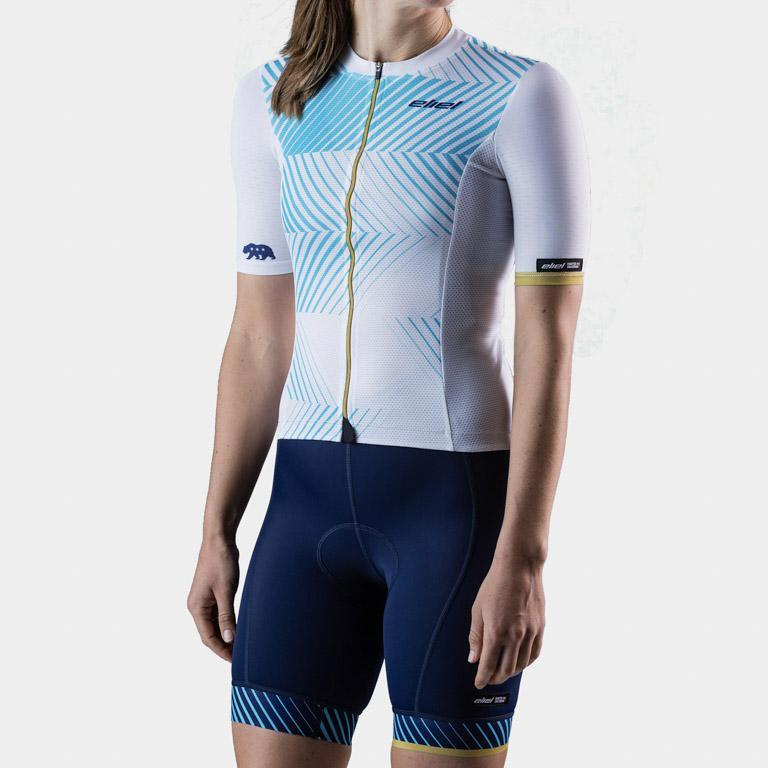 Womens Ventura Kit - Oasis white : flo blue.jpg