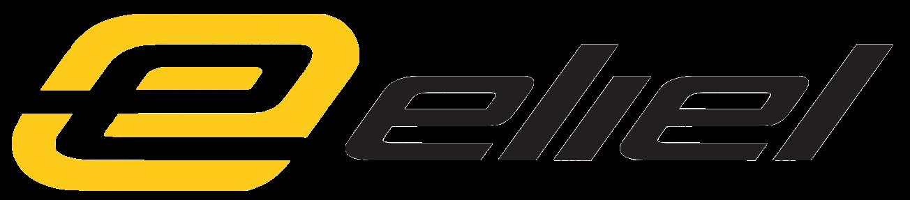 eliel-logo.png